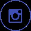 flowz.co.uk instagram