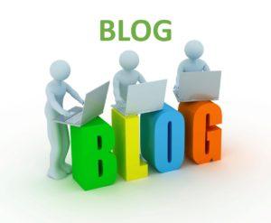 flowz.co.uk blog