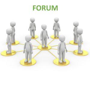 flowz.co.uk forum