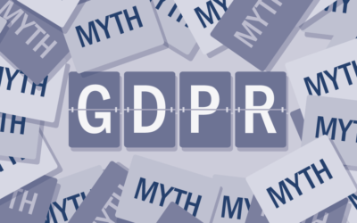 GDPR – Setting the record straight on data breach reporting
