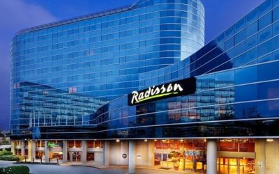 Radisson Hotel Group could be GDPR test case