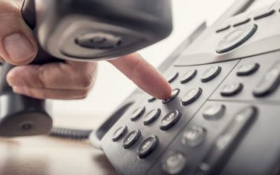 ICO fines two firms for over one million nuisance calls made to TPS subscribers