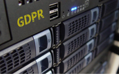 Customers need to be at the centre of GDPR plans