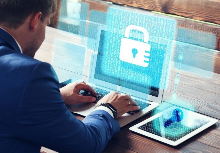 Automating customer consent: data privacy in the age of data capitalism