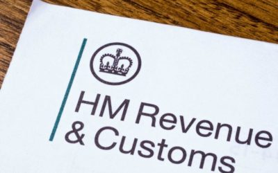HMRC forced to delete five million voice files