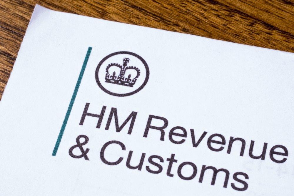 HMRC forced to delete five million voice files
