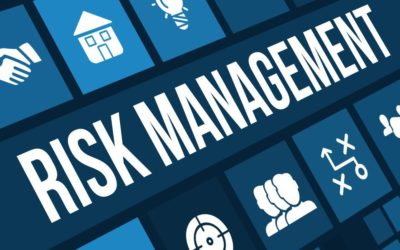 Why ISO 27005 risk management is the key to achieving ISO 27001 certification