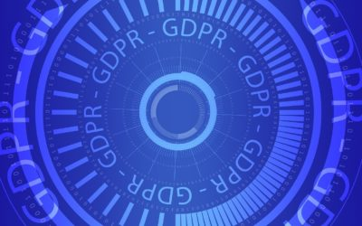 What the GDPR's Article 30 and Article 32 mean for managing risk within your business