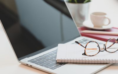 Working From Home and the Impact on Data Protection