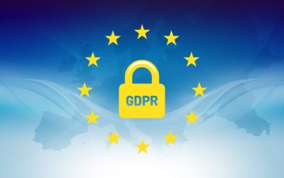 On the second anniversary of GDPR, Covid-19 brings new data protection challenges