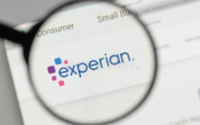Experian faces GDPR action after ICO finds 'widespread data protection failings'