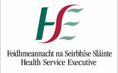 HSE could face €1m fine for GDPR failings over cyber attack