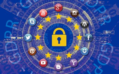 GDPR is three years old this month – has it really disrupted the business of data?