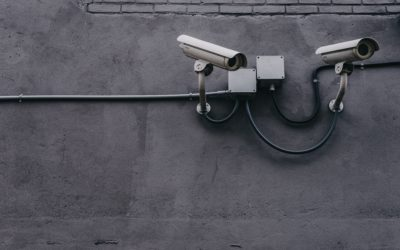 How businesses can ensure they comply with CCTV regulations